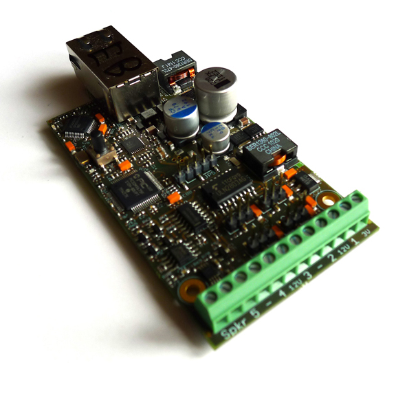 Index of files ressources arduino images boards