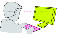 01-interface-homme-machine.png