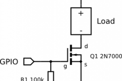 01a-simple-mosfet.png