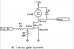 01b-simple-mosfet.png