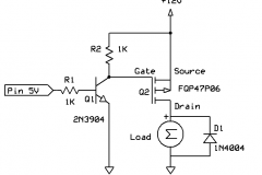 02b-transistor-mosfet-high-side.png