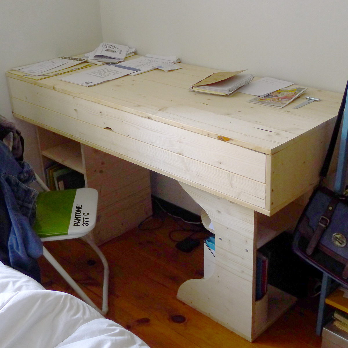 Meuble piano wiki de reso nance num rique for Bureau meuble wikipedia