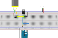motor_mosfet_arduino.png