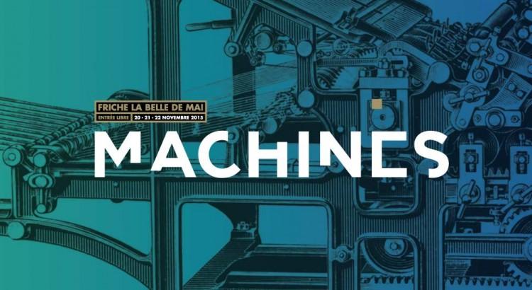 logo Machineq