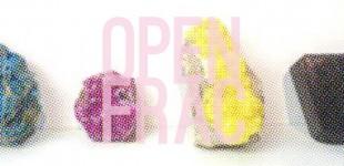 openfrac2