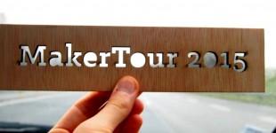 MakerTour1Une