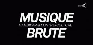musiquebrute
