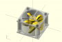 logiciels:openscad:exemple_8.png