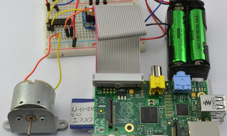 Surprising Rpi Pwm Wiki De Reso Nance Numerique Wiring 101 Carnhateforg