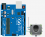 projets:brutbox:dev:rotary_encoder_arduino_hookup.png